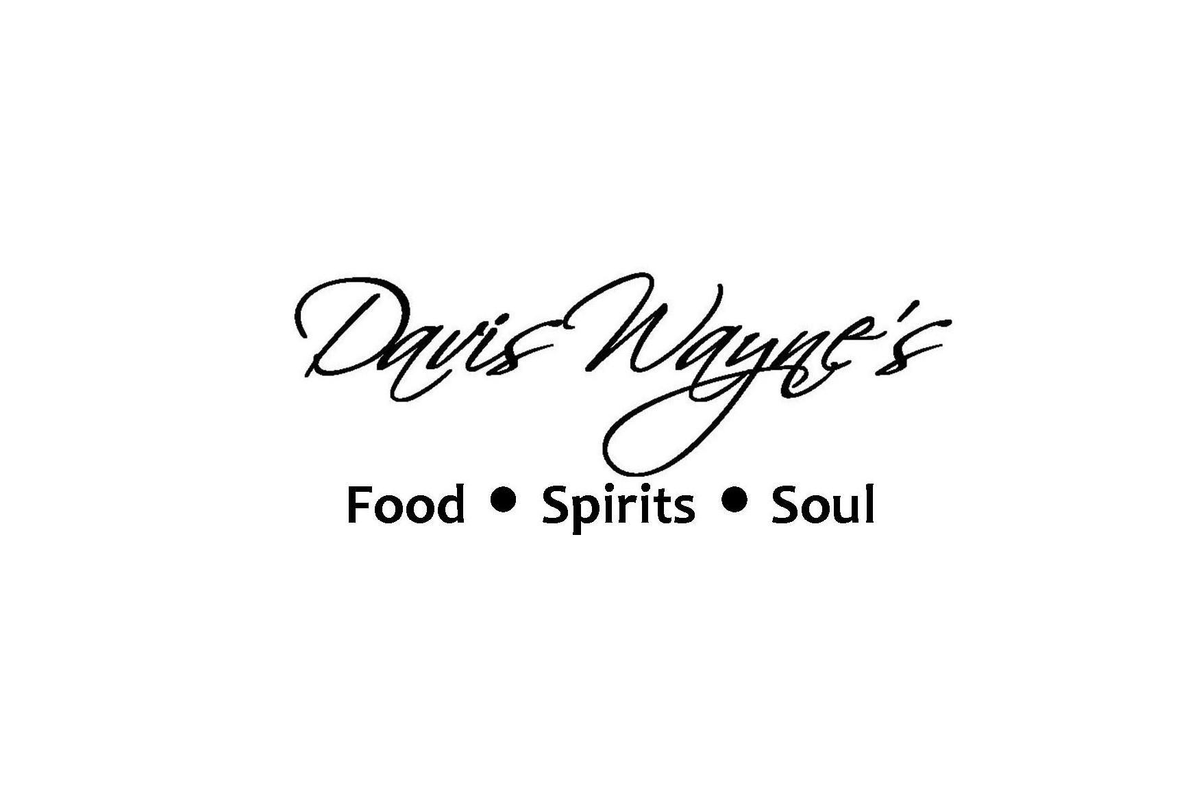 Davis Wayne's Logo.jpg