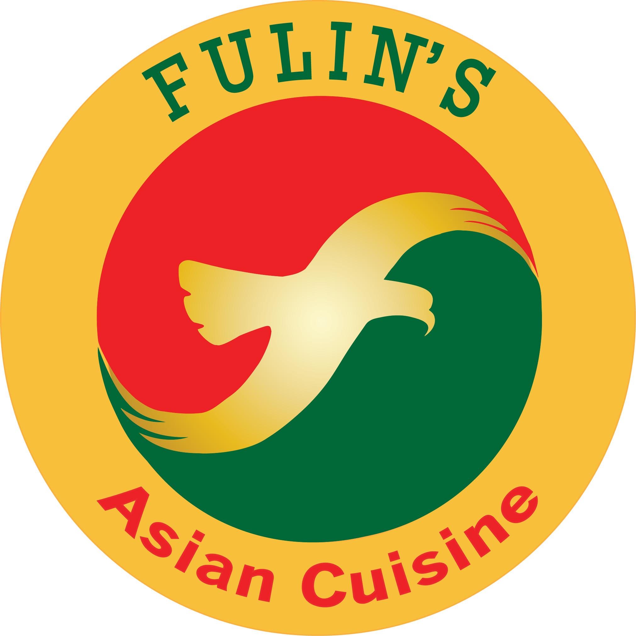 Fulin's Final Logo.png