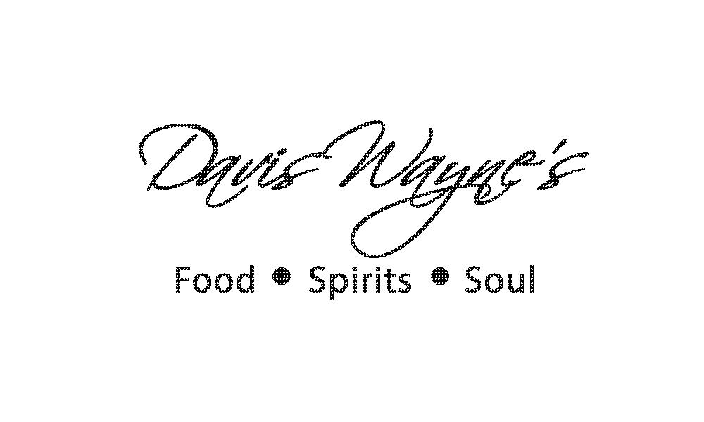 Davis Wayne's Logo_VECTOR.png
