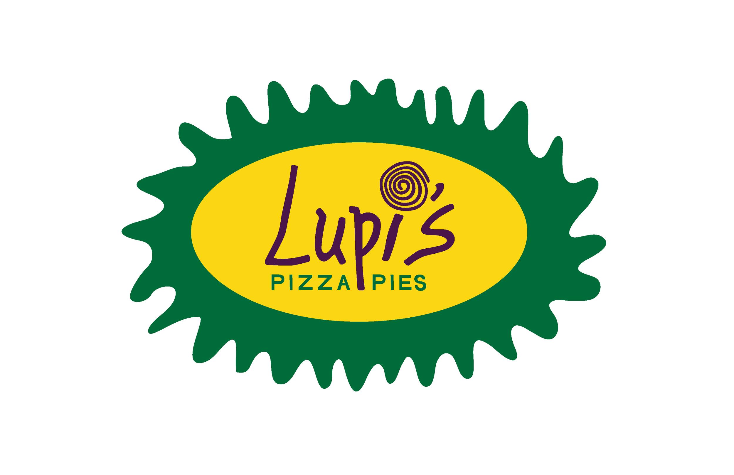 Lupi's_Logo.png