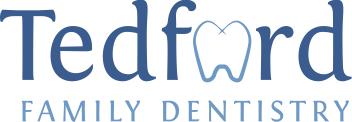tedford-dentistry-logo copy.png
