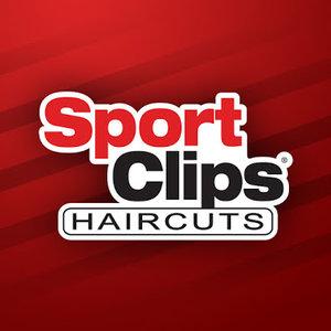 sport-clips-logo-2.jpg