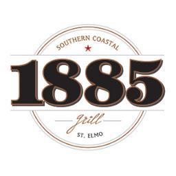 1885 logo.jpeg