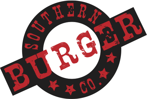 southern_burger copy.png