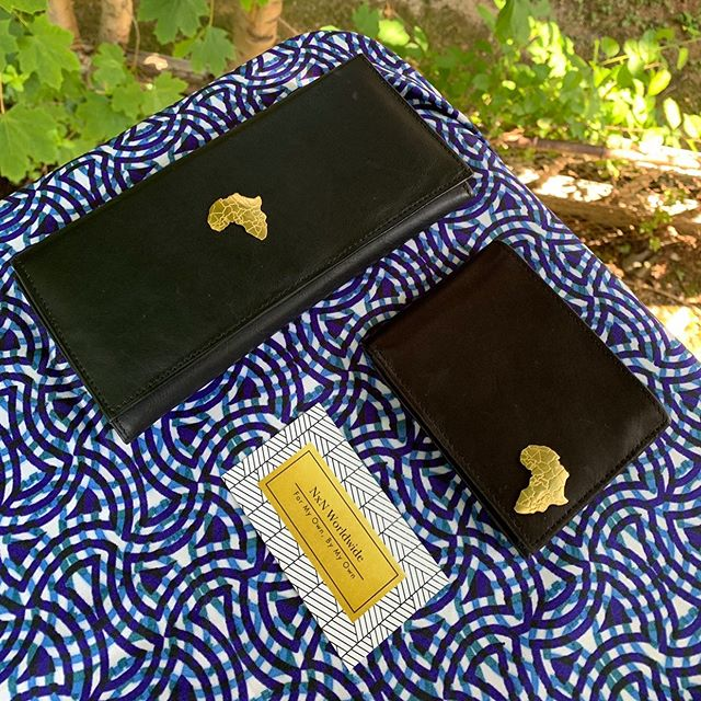 🌍 His & Hers ▪️ 100% Genuine Leather Gold Africa Wallets Only Available at NxNworldwide.com - - - - - #blackexcellence #blackbusiness #supportblackbusiness #blackowned #blackownedbusiness #blackwallstreet #mensfashion #womensfashion #fashion #myblackisbeautiful #unapologeticallyblack #blackgirlmagic #blackbusinessmatter #fortheculture #africa