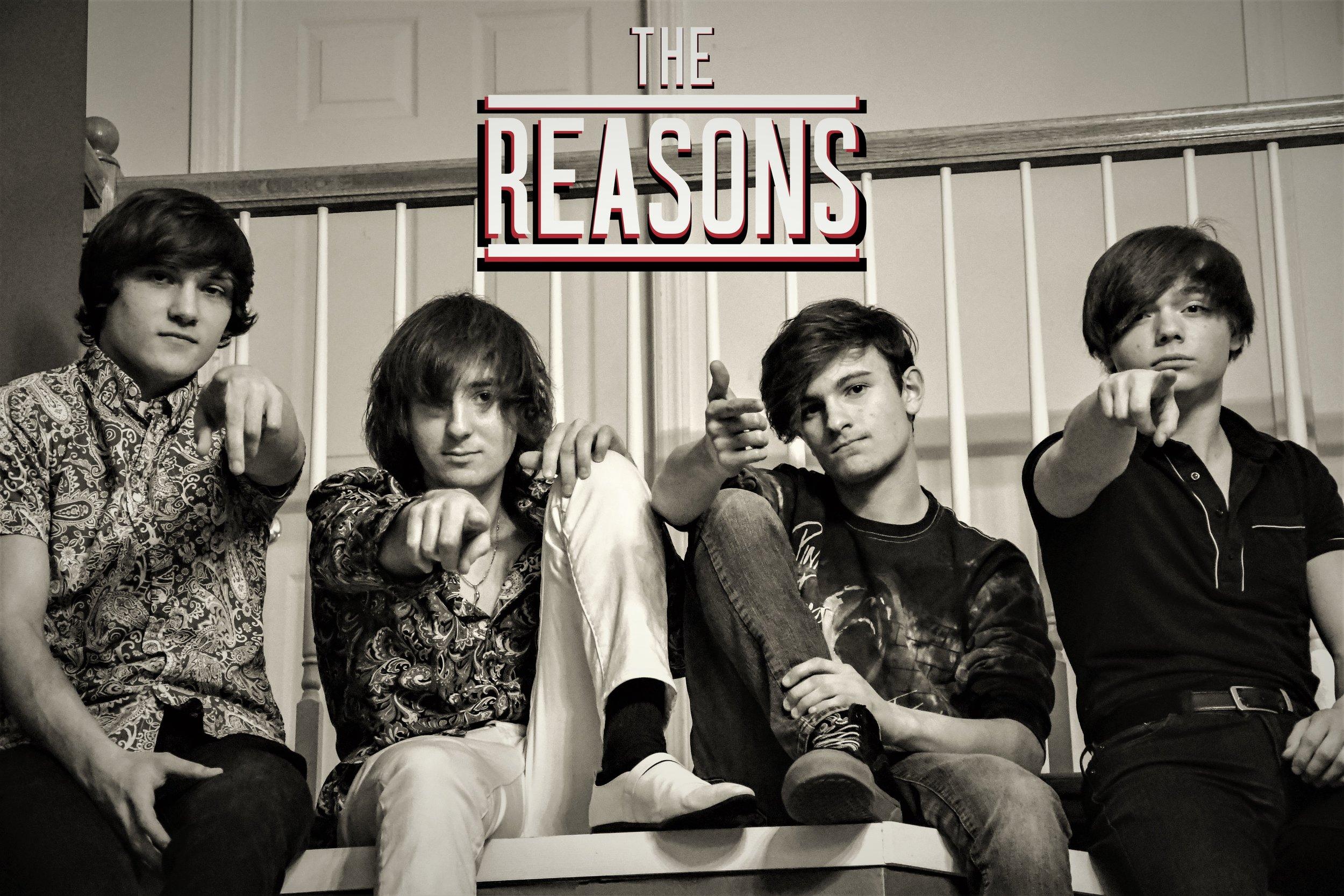 Reasons_07_New.jpg