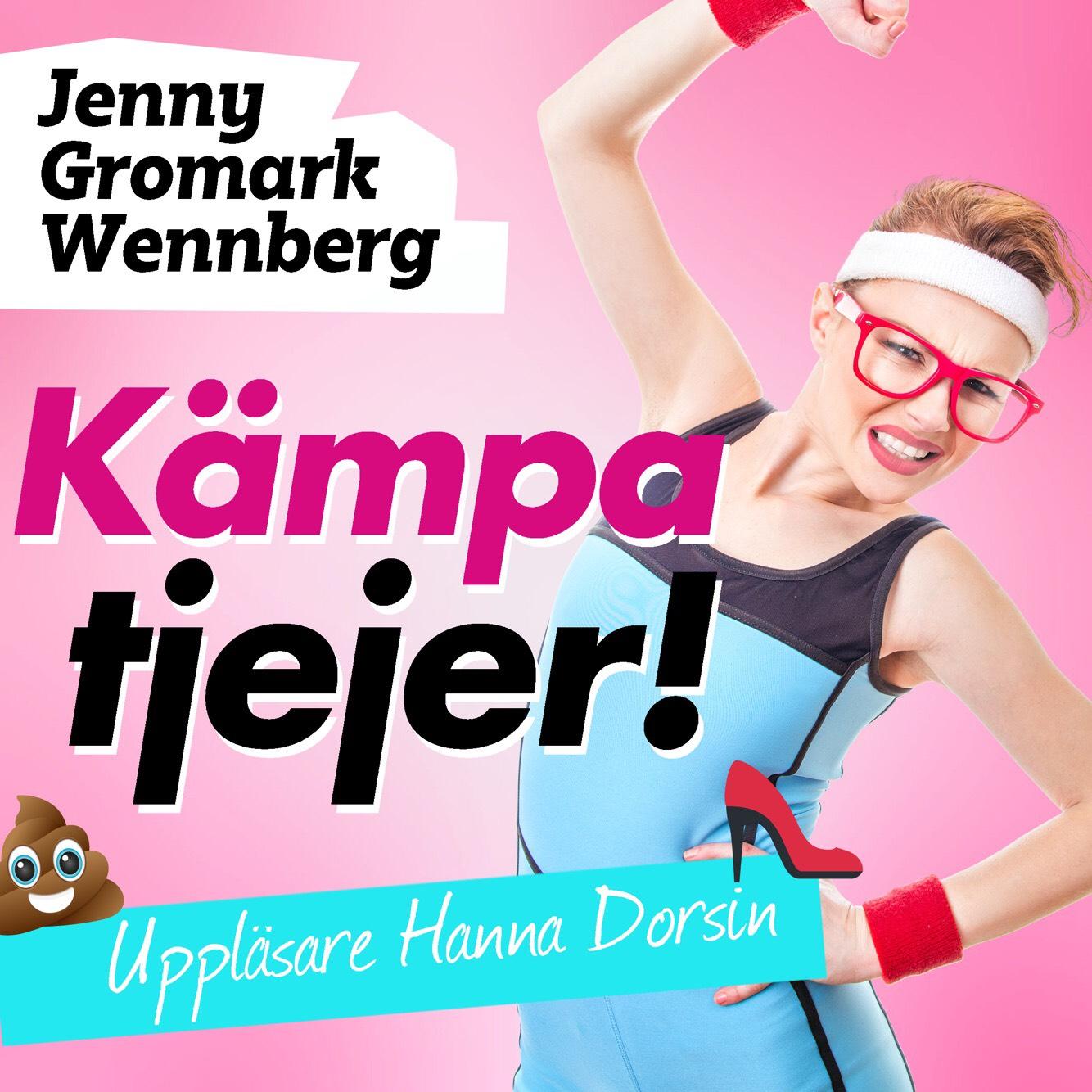 Omslag_Kämpatjejer.jpg