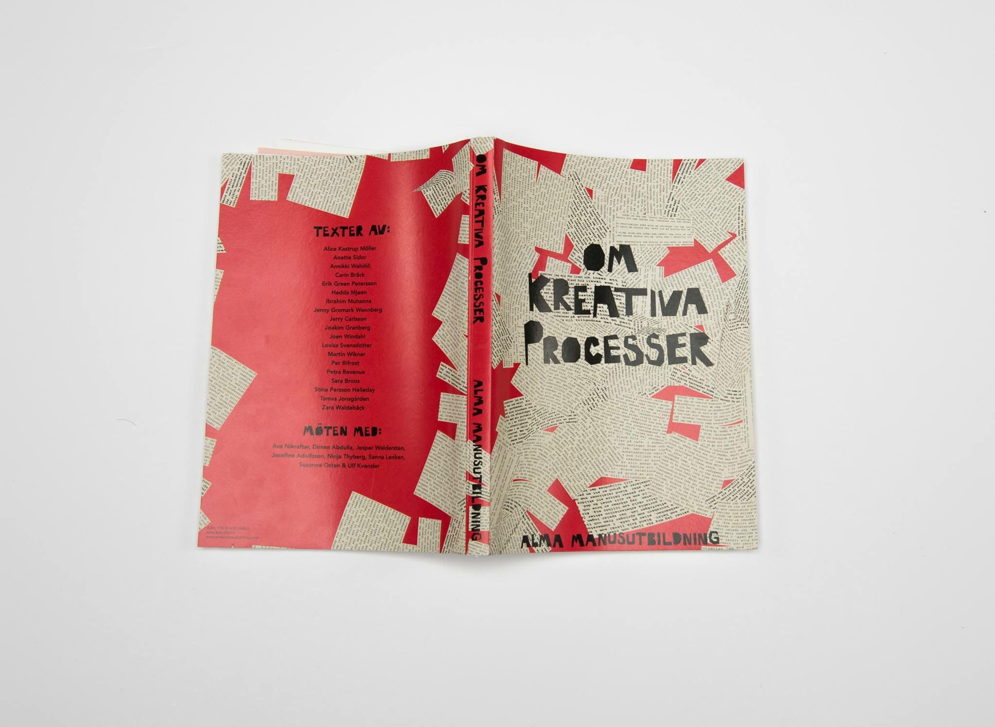kreativaprocesser_ALMA2.JPG
