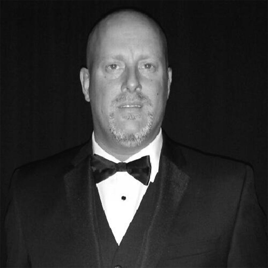 CHRIS WILLIAMS Chief Operating Officer / Founder   20 years of experience working in the toxicology and laboratory services industries. He is recognized as an industry leader in program management, regulatory compliance, and information technologies.   LinkedIn