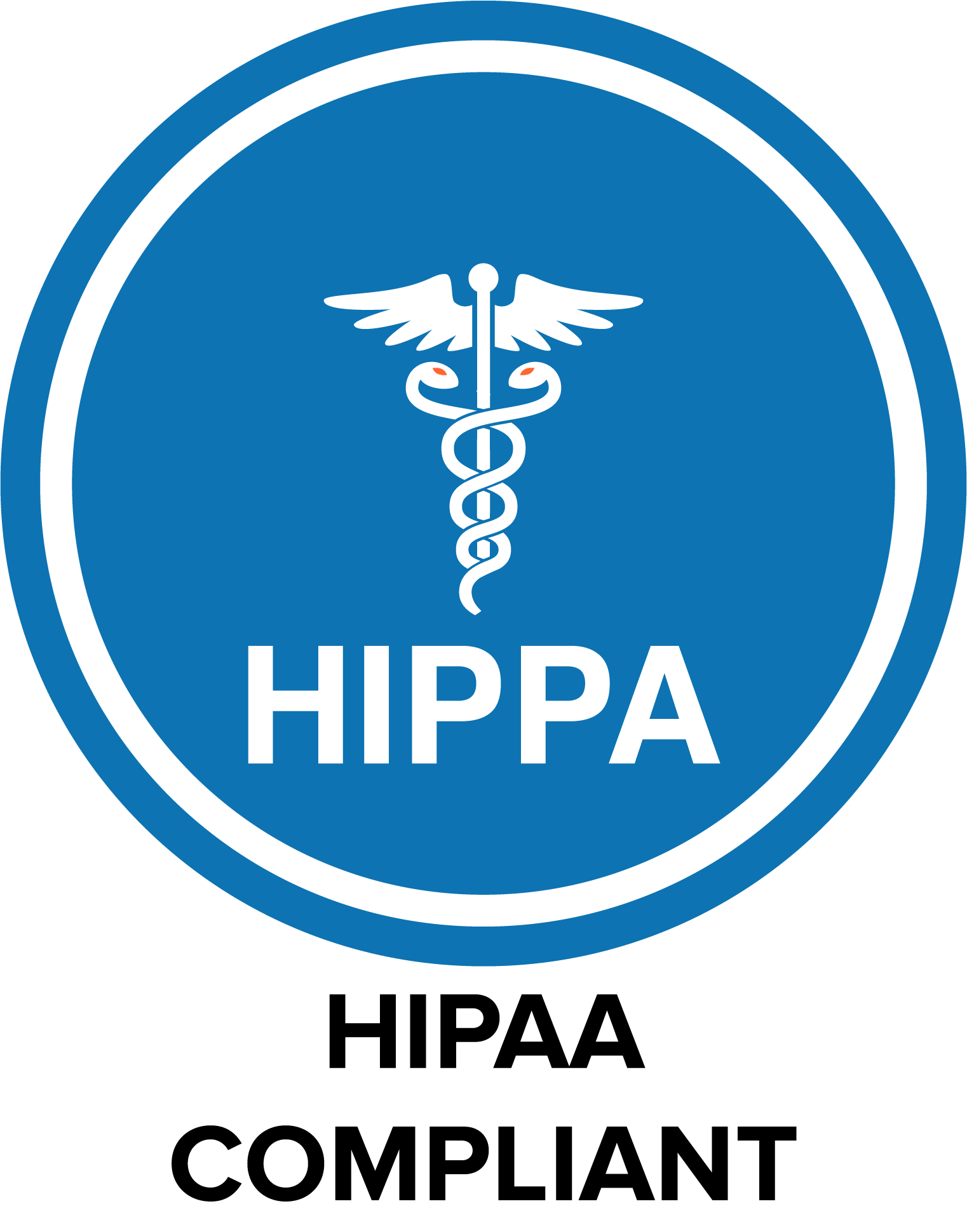 ScriptsIT follows the latest HIPAA Compliance guidelines. All patient information is encrypted in our database.