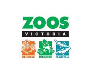 zoos_vic.png