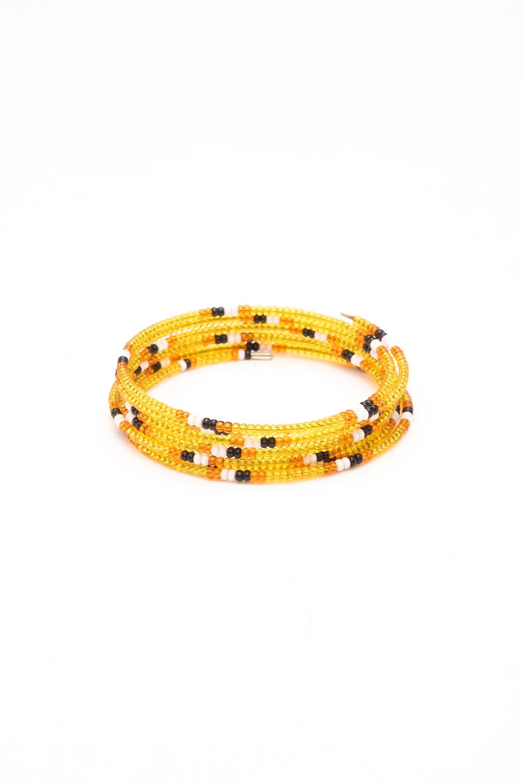 Slinky Bracelet Chetaah Cont-BW3001 (2).jpg