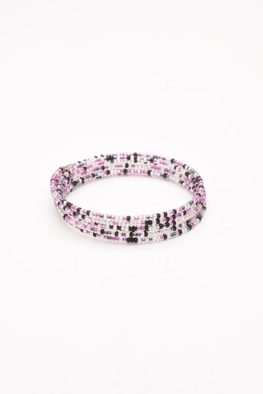 Slinky Bracelet Ostrich Cont-BW3001 (2).jpg