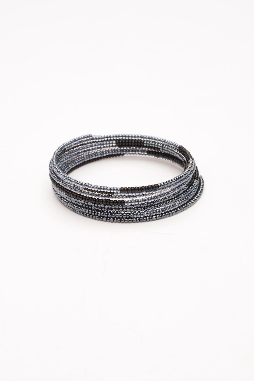 Slinky Bracelet Rhino Cont-BW3001 (2).jpg