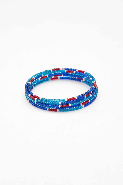 Slinky Bracelet VGF Cont-BW3001 (3).jpg