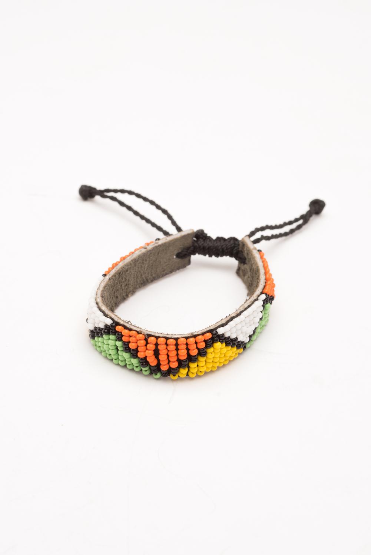 Leather Bracelet Large Trad BW3005.jpg