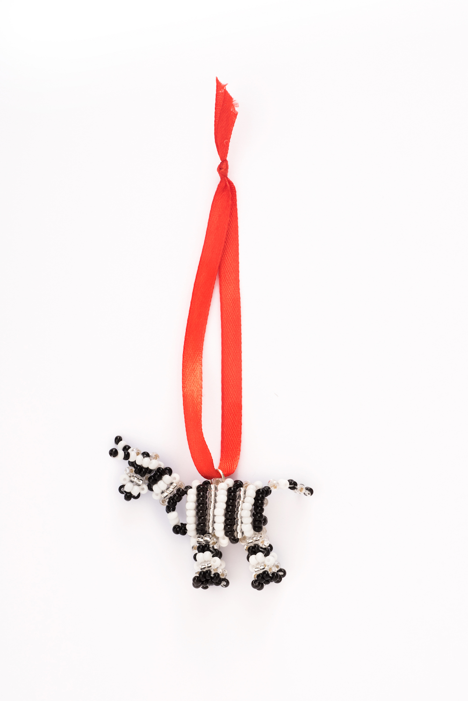 Animal Ornament (Zebra Cont)-BW6001.jpg