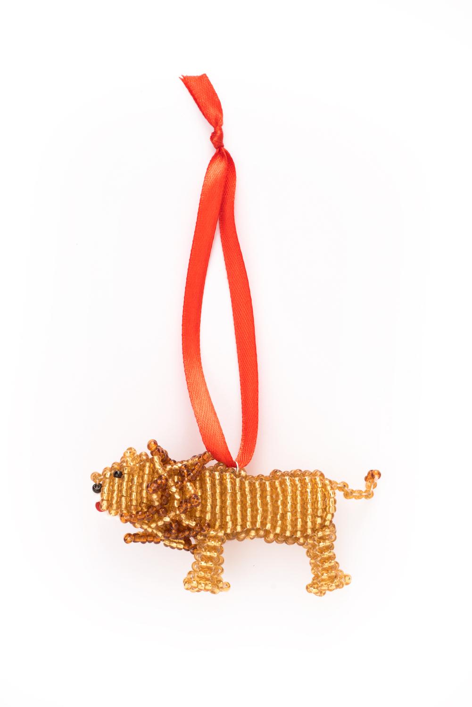 Animal Ornament (Lion)-BW6004.jpg
