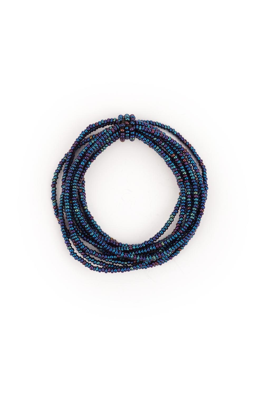 Gilisho Blue Bracelet-AW1114.jpg