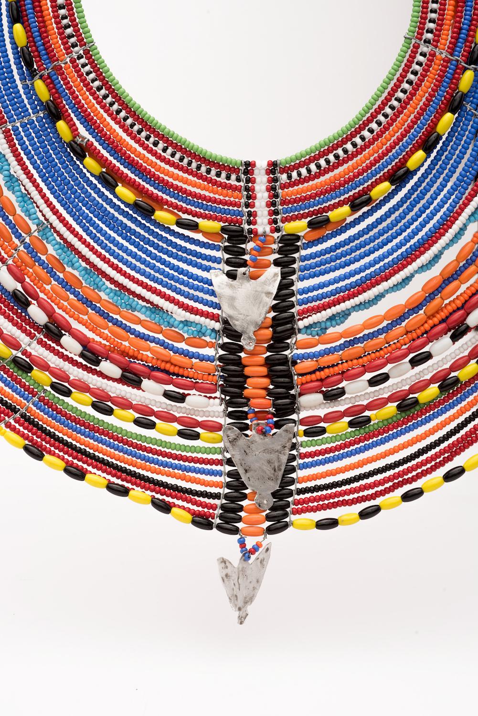 Masaai Wedding Necklace -AW2111 (2).jpg