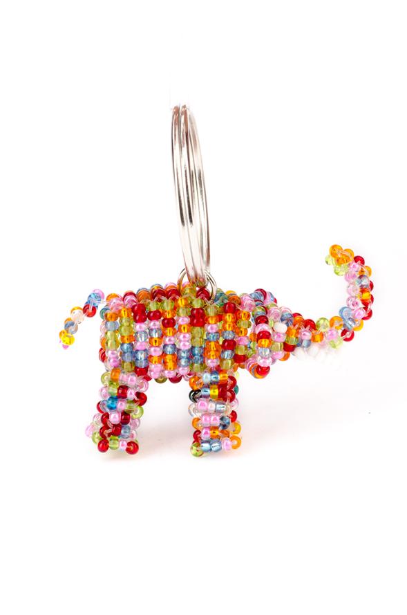 Elephant Key Chain BW1002 (2).png