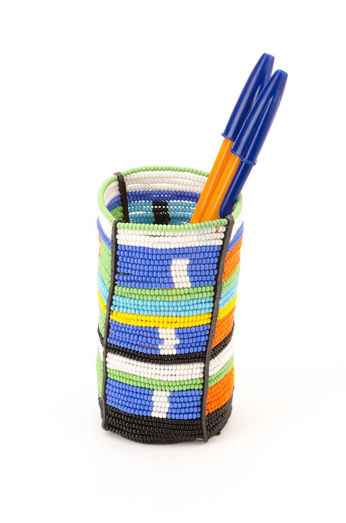 Pencil Pot BW5001 (3).png