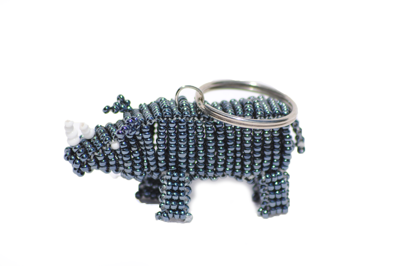 rhino-keychain.png