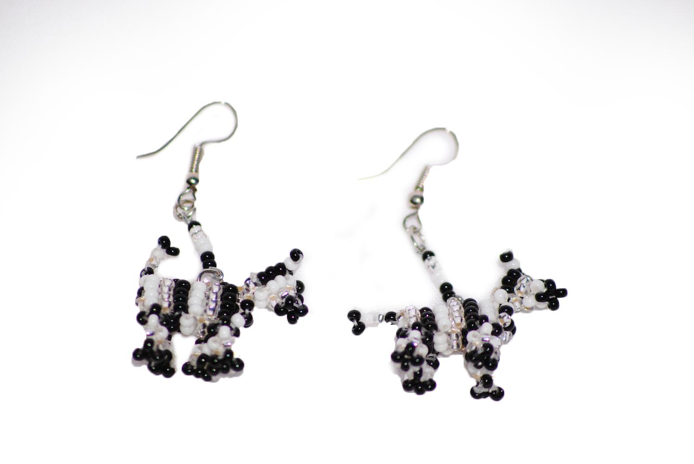 zeb-earrings.png