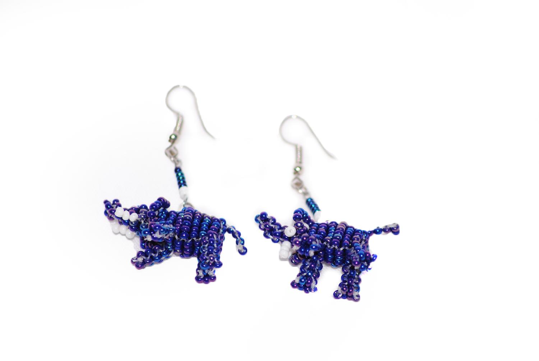 ele-earrings.png