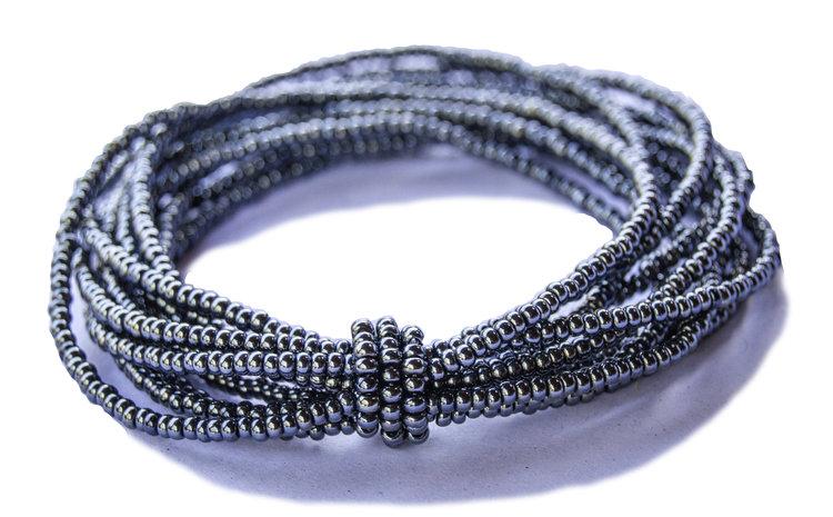 grey+gilisho+bracelet.jpg