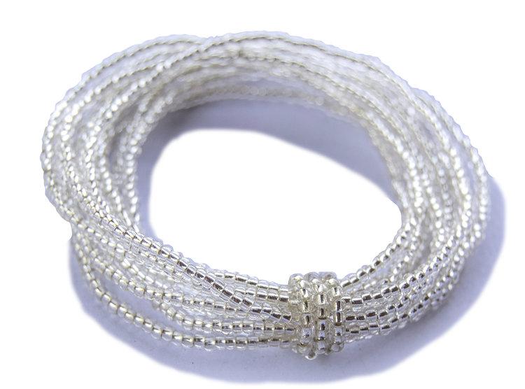 silver+gilisho+bracelet.jpg