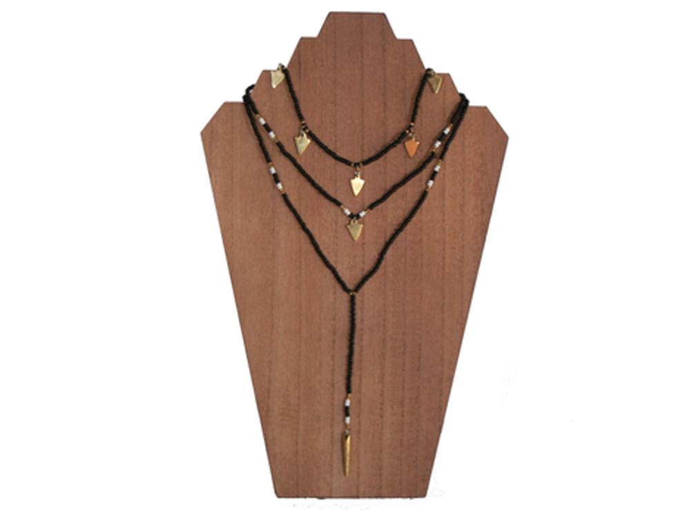 black.super.layer.necklace.png