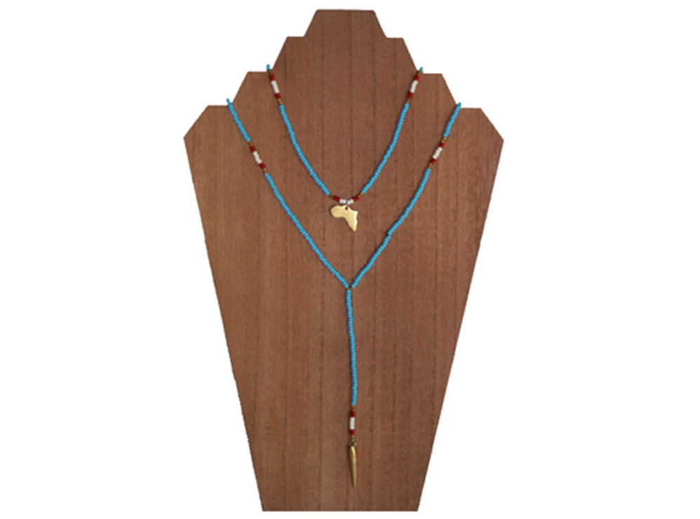 blue.layer.necklace.png