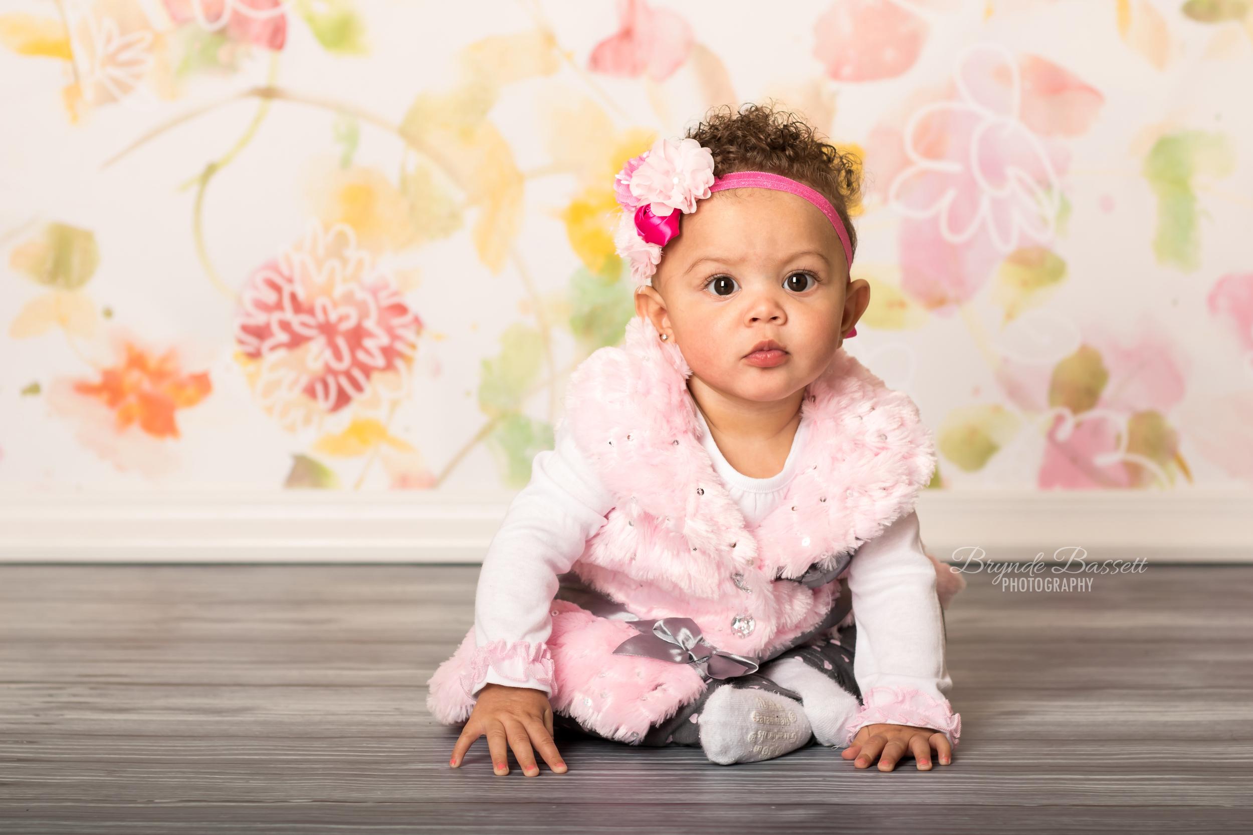 Idaho Baby Photographer - Brynde Bassett Photography.JPG