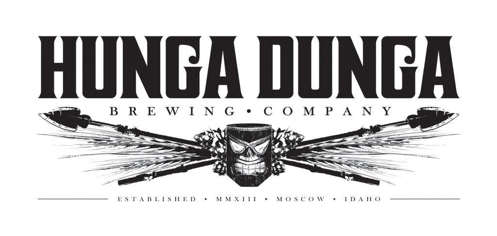hunga_dunga logo printable.jpg
