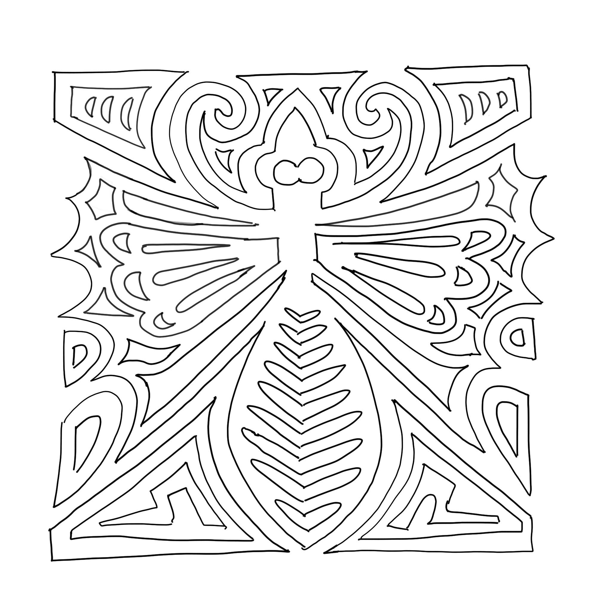 butterfly drawing.jpeg