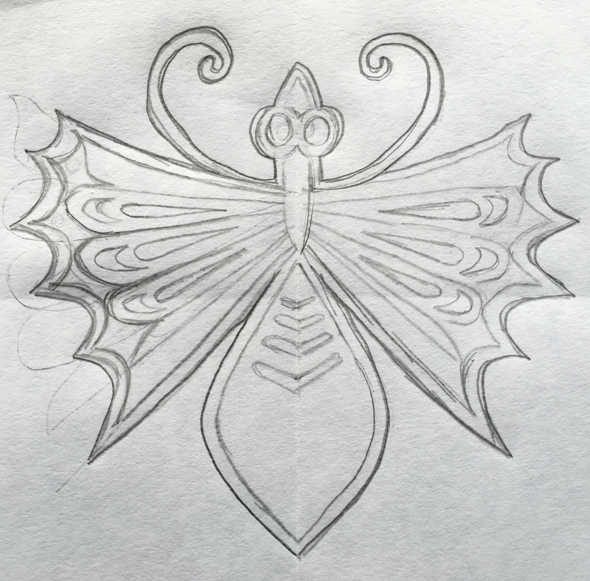 butterfly hand drawing.jpg