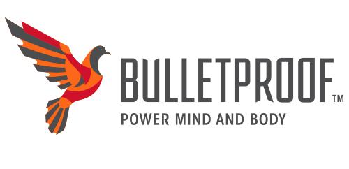 bulletproofLogo-horiz.jpg
