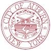 city of auburn seal.jpg