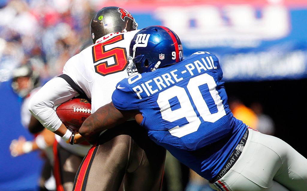 Photo credit:http://gcobb.com/2015/07/06/nfc-east-giants-pull-offer-to-jason-pierre-paul/