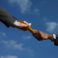 http://www.ggngroup.com/businesstransitionplanningservices.html