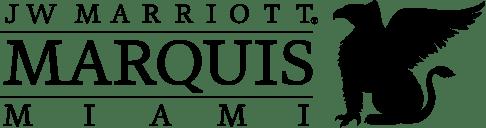 logo-jw-marriott-marquis.png