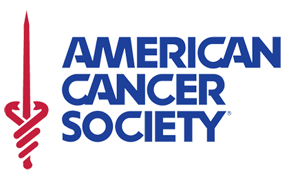 american-cancer-society.png