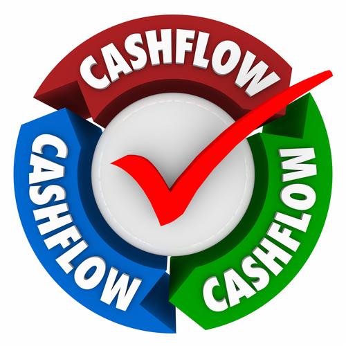 Cash Channels.jpg
