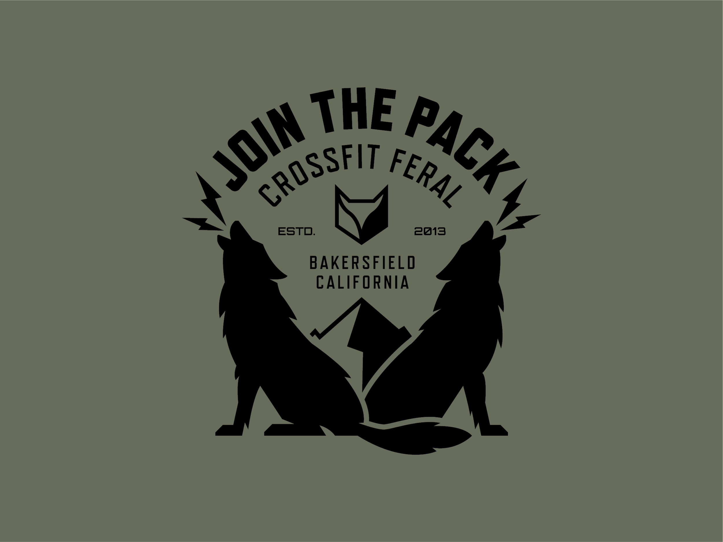 CF_Join-The-Pack-02.jpg