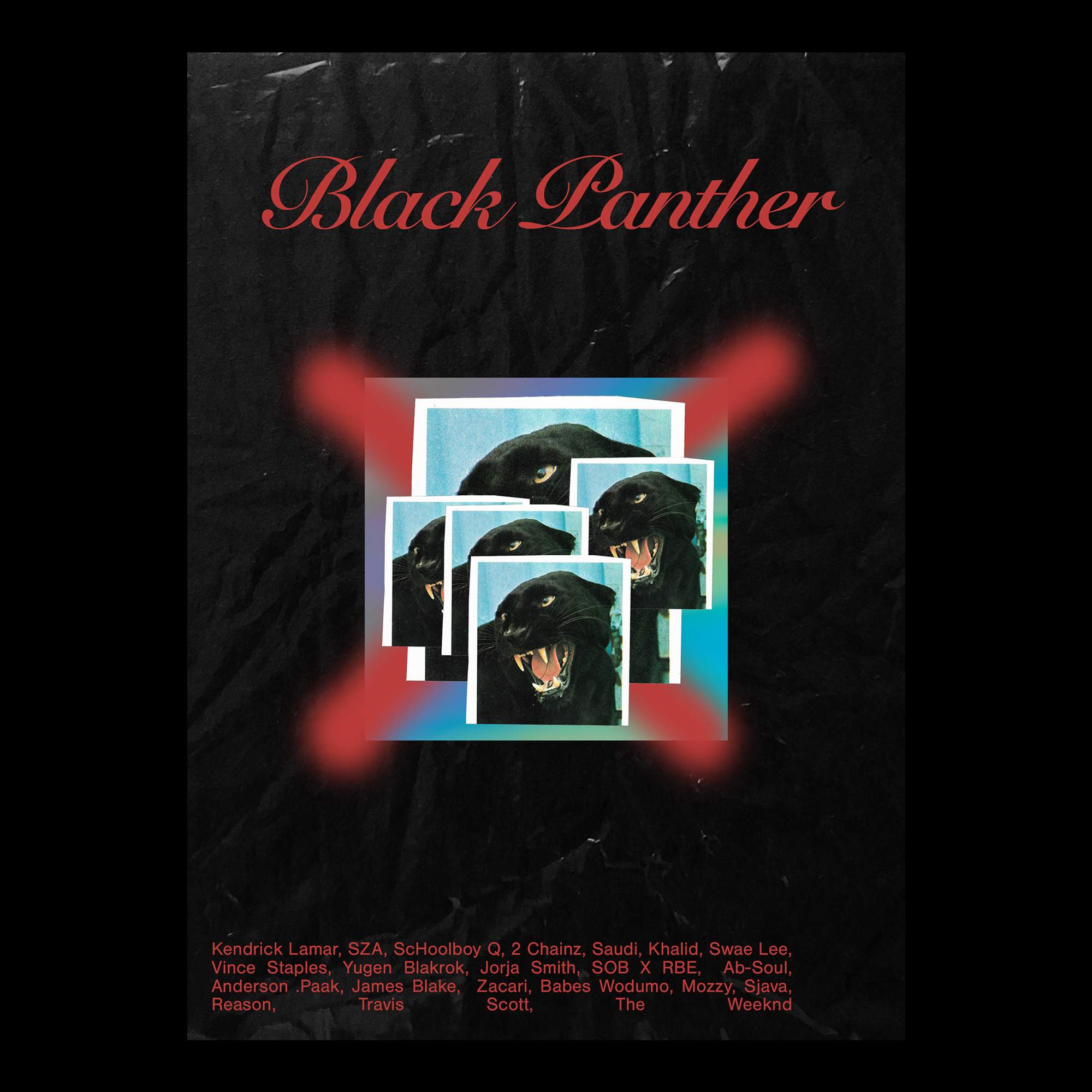black-panther_poster-instagram.jpg