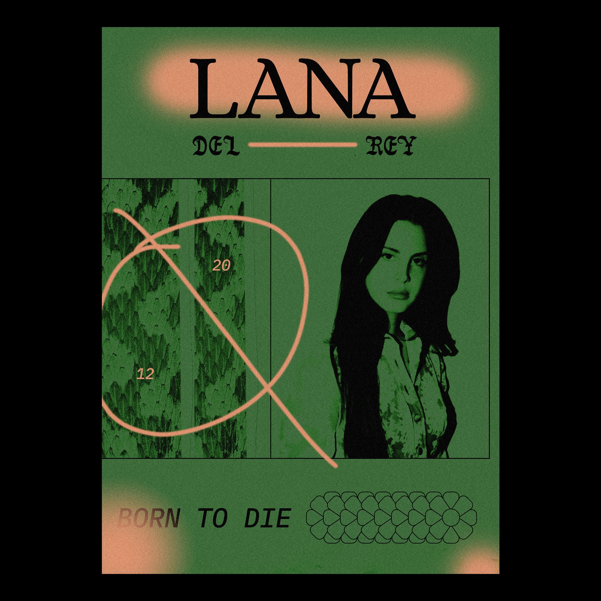 lana_poster-instagram-4.jpg