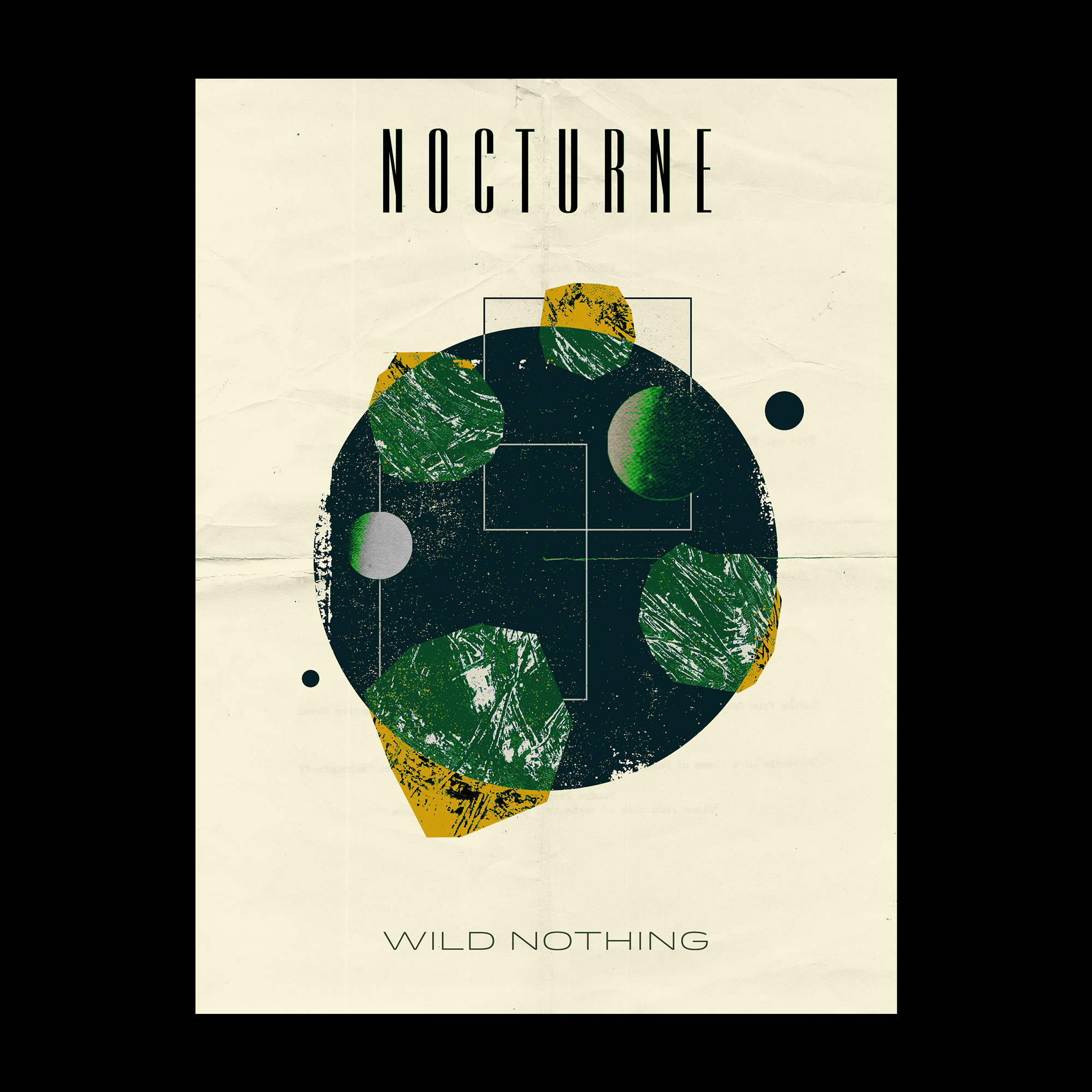 nocturne_poster-instagram.jpg