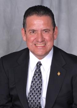 Ruben Ruiz, Jr. (1969)
