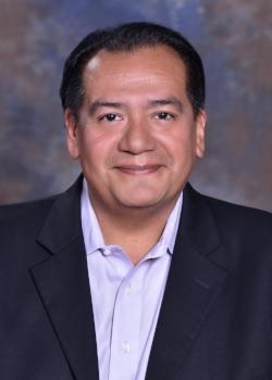 Ben Rodriguez (1984)
